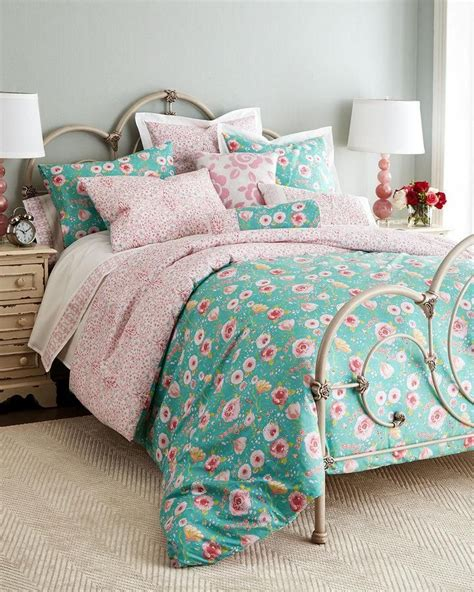 Westpoint Comforter by 10 Images About Home Bedrooms And Bedding On Horns Ralph And Cotton