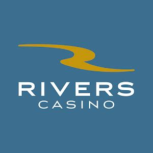 Rivers Casino Gift Cards - rivers casino pittsburgh android apps on google play