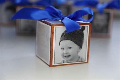 Baby Gifts Handmade - handmade christening baby gifts