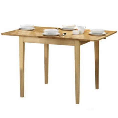 Square Extending Dining Table And Chairs Julian Bowen Rufford Square Extending Dining Table