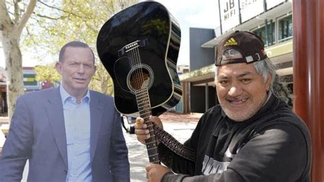 Cedric What Got Into Him V 3 malcolm turnbull bill shorten cut outs in canning the