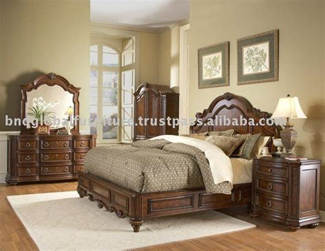 classic bedroom sets classic bedroom furniture setsclassic rhclad bedroom