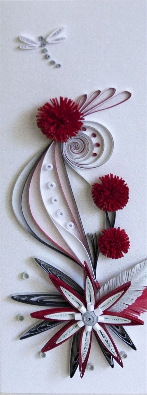 25 Best Ideas About Quilling by 25 Best Ideas About Neli Quilling On Paper