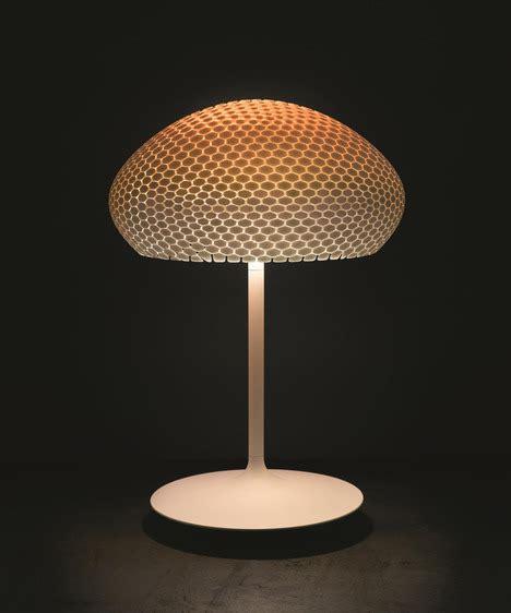 Lu Philips Hue 3d printed hue luminaires 3dprinting lighting
