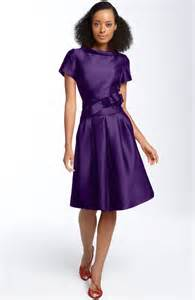 Christmas Dress Boutiques » Ideas Home Design