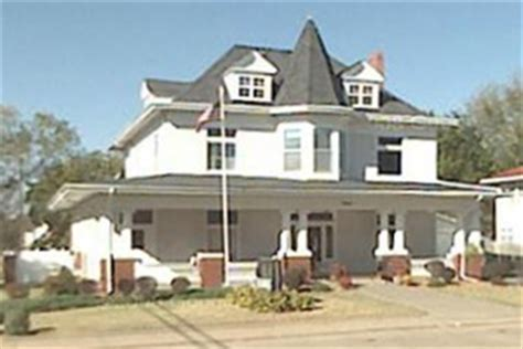 hawks shelley funeral home wellington kansas ks