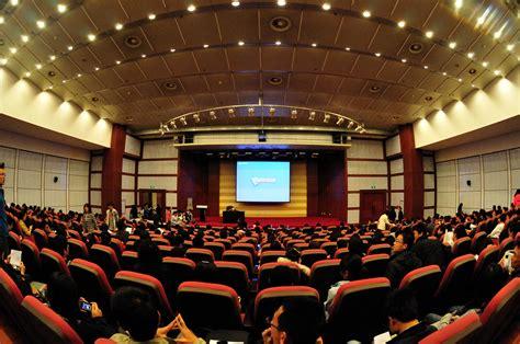 Stanford Undergrad And Stanford Mba by Stanford Psychology Undergraduate Program