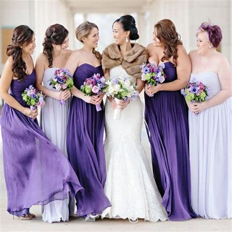 2016 light purple bridesmaid dresses summer wedding sleeveless sweetheart
