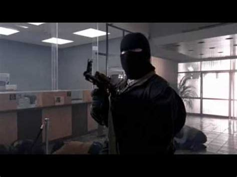 best bank robbery 44 minutes 2003 bank robbery
