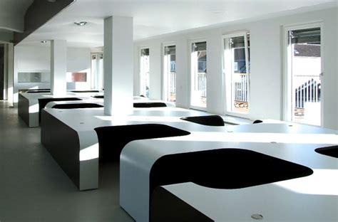 Designs Moreover Modern Executive Office Desks Furniture On Modern » Home Design 2017