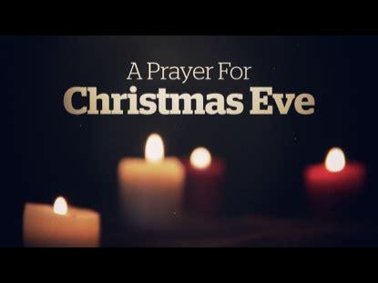 images of christmas eve blessings a prayer for christmas eve centerline new media