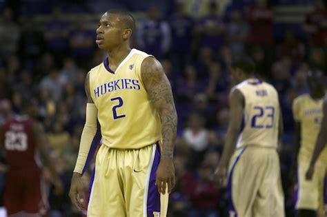 isaiah thomas tattoos the gallery for gt nate robinson tattoos