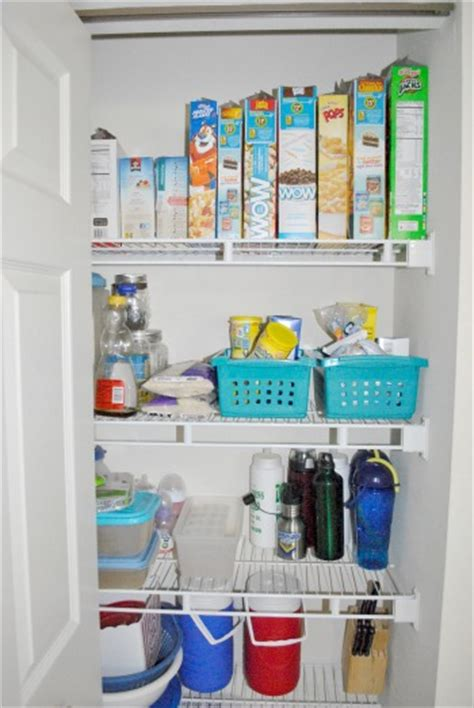 get rid of excess and organize your home the living room get rid of excess and organize your home kitchen