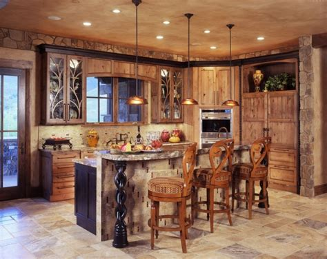 country kitchen lighting rustic country kitchen lighting kitchen islands rustic