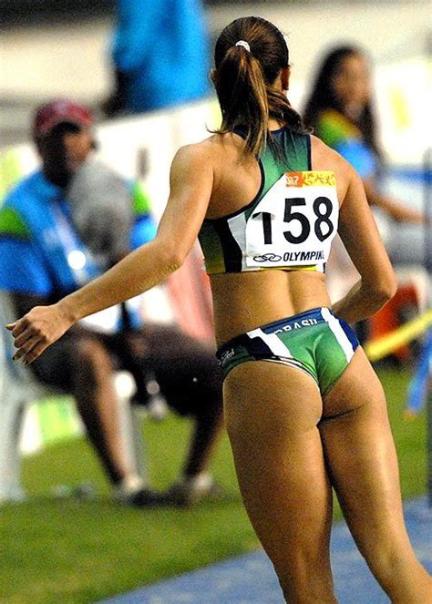 female long jump hot long jump girls pictures higa maggi all of ladies