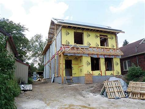 building an affordable house building an affordable sustainable home green homes