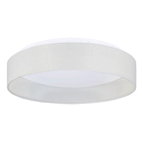 directional ceiling light envirolite 4 in bright white led recessed directional