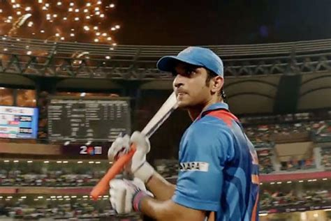 biography movie of dhoni ms dhoni the untold story review round up what critics