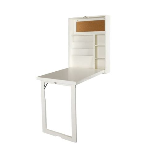 folding computer desks folding wall computer desk home design ideas