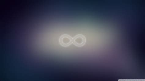 infinity wallpaper infinity sign wallpaper image 129