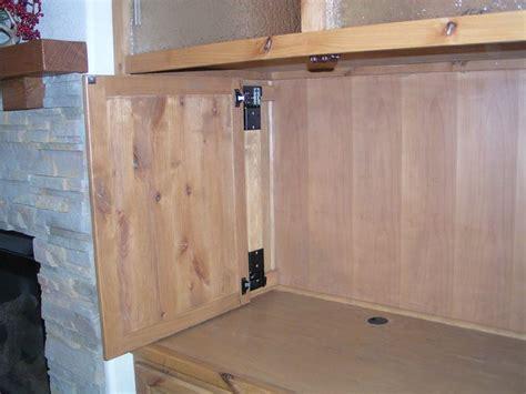 armadio fai da te legno armadio fai da te legno come realizzare la cabina armadio
