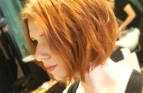 kenneth siu hair kenneth siu hair newhairstylesformen2014 com