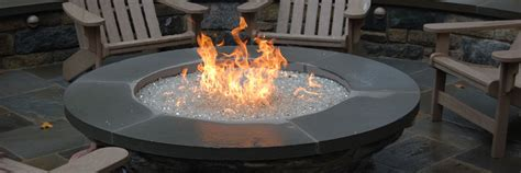 outdoor products innovations for quality living bellingham