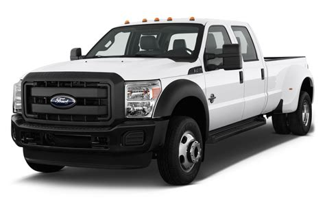 all car manuals free 2011 ford f450 auto manual 2015 ford f 450 reviews and rating motor trend