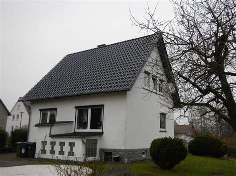 Architekt Mischo by Moderner Anbau Moderner Anbau Endter Architektur Im Haus
