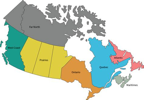 map of canada and provinces and territories canada provinces related keywords canada provinces