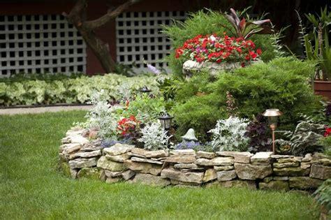 decorative path edging garden edging ideas garden outline