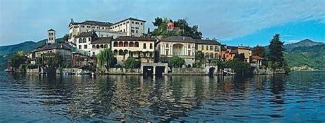 regionale europea verbania sapori d italia lago maggiore verbania lo m 225 s