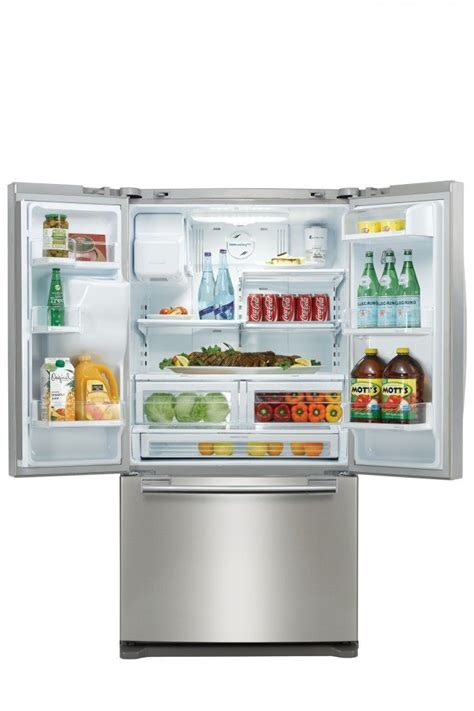cabinet depth refrigerator dimensions samsung cabinet depth refrigerator dimensions 28