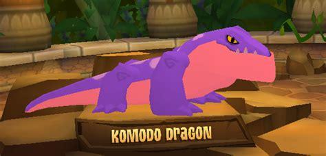 komodo dragon play wild wiki fandom powered  wikia