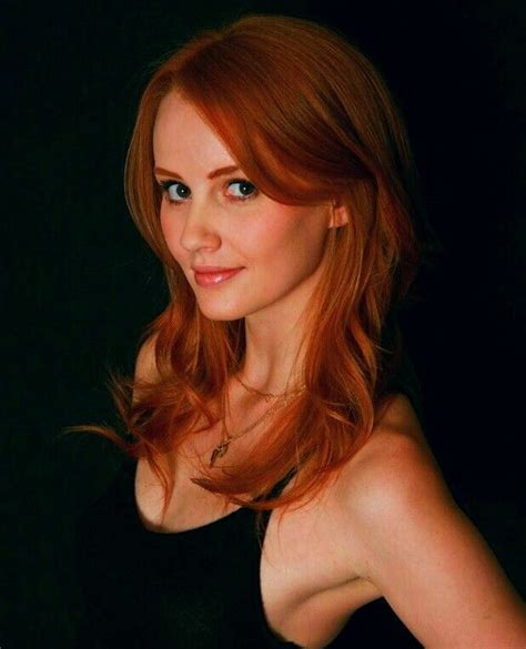 beautiful redheads over fifty 8380 best images about pelirrojas on pinterest beautiful
