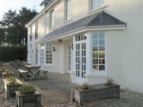 Dartmouth Cottages To Rent by Hillfield Dartmouth Cottage Reviews
