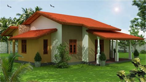 Home Design Company In Sri Lanka by Singco Engineering Dafodil Model House Advertising With