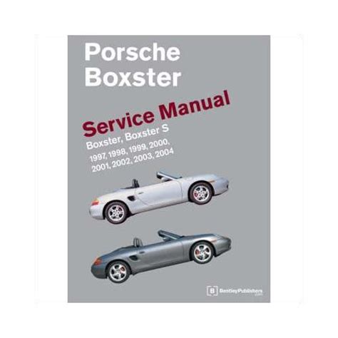 how to download repair manuals 2006 porsche boxster electronic valve timing 2006 porsche boxster repair manual for a free 2006