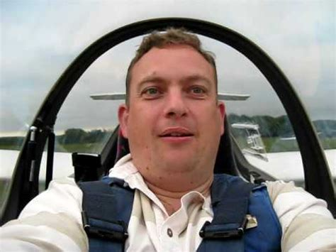 aborted take off gliding aborted takeoff youtube