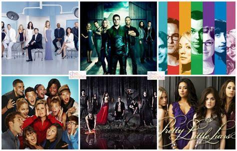 test della personalit 224 scegli una serie tv e ti dir 242 chi sei