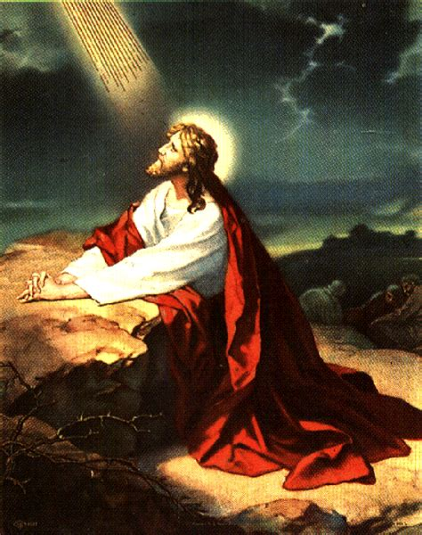 the last hours of jesus from gethsemane to golgotha books the is coming the agony of