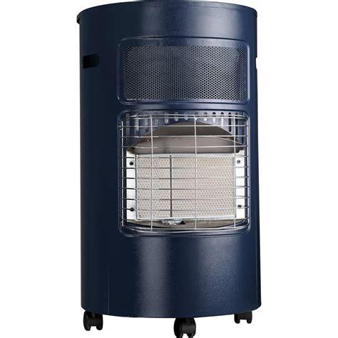 Chauffage Fioul 3427 chauffage gaz bouteille cout installation chauffage