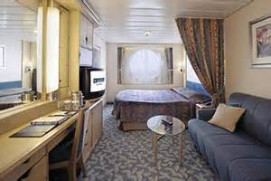 Difference Between Bay And Bow Windows what cabin should i book on royal caribbean s navigator of