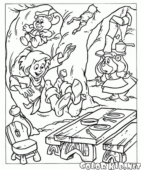 gummy coloring pages coloring page gummi bears