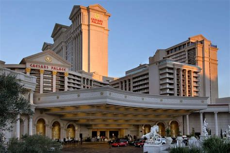 cheap hotels for new years cheap hotels in las vegas for new years 28 images las