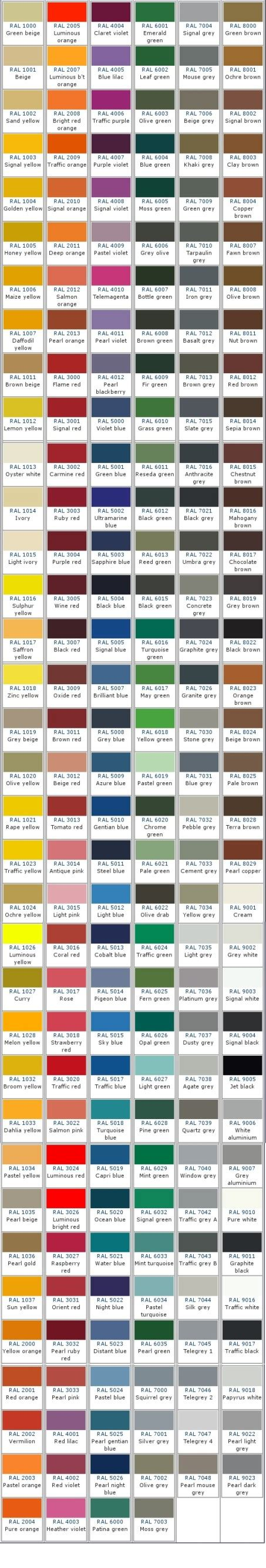 jotun paint color chart pdf jotun wall paint colors trend wall painting ideas