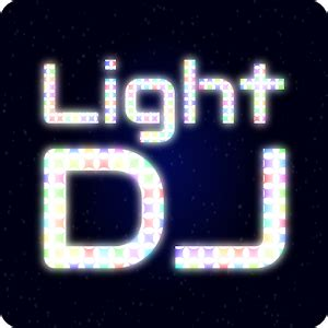 Light Dj Deluxe Light Shows For Hue Lifx Android