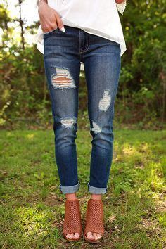 skinny jeans boots on pinterest nautical womens best 25 dark wash jeans ideas on pinterest dark blue