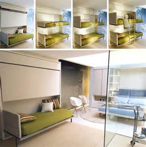 Ideas For Loft Bunk Beds Design Bedroom Idea Fold Out Loft Bed Designs