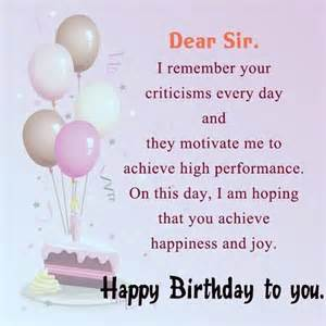 i wish you a lovely day happy birthday